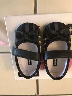 Aixaggio - Sepatu bayi