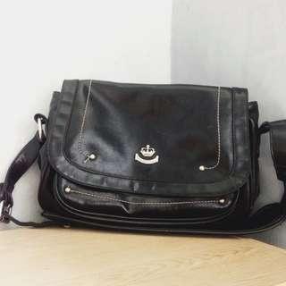 Shopie Martin Bag