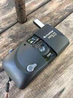 Fujifilm MDL-55