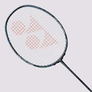 🌟Yonex Voltric Z Force II Badminton Racket🌟 (Preorder)