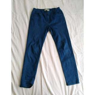 Rivers Jeans