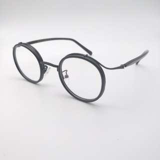 金子同款款眼鏡kaneko style