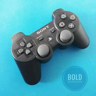 Authentic SONY PlayStation Wireless Controller CECHZC2H A1