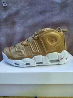 Nike air jordan supreme