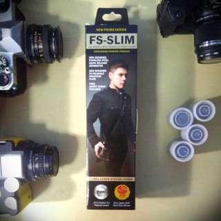 Carry Speed FS-Slim