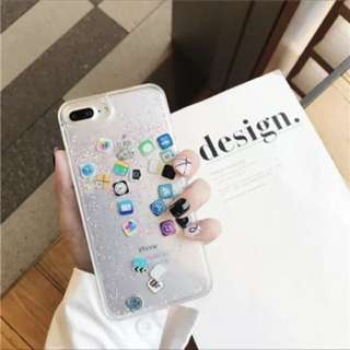 iphone7plus case