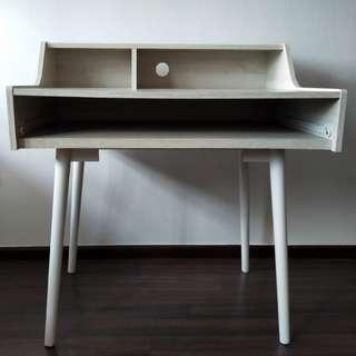 Writing Desk (Scandi Style)
