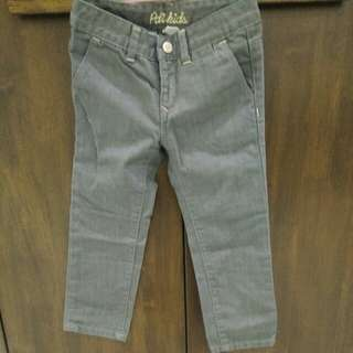Casual Jeans (unisex)