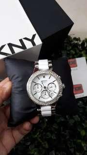 Jam DKNY Authentic/ori