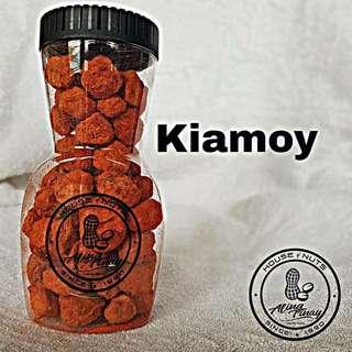 Kiamoy