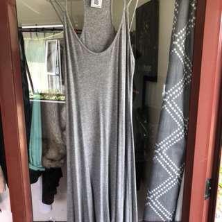 WILD ONE Summer Dress