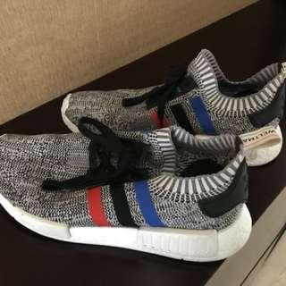 Adidas NMD Original
