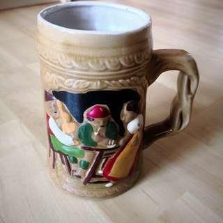 Special Design Beer Mug