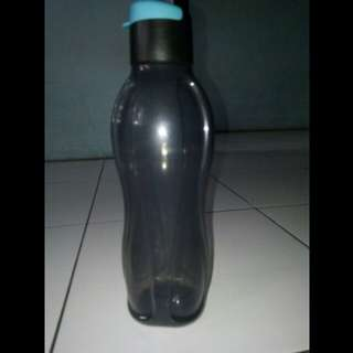 Botol Tupperware