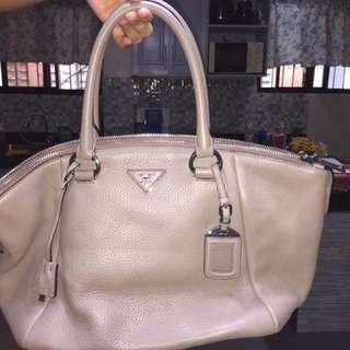 Original Prada Bag