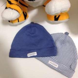 Baby Snowcap H&M - Newborn