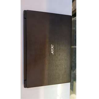 Acer brand new core i3 6th generation latest laptop but cheaper price BRAND NEW