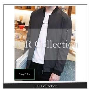 Bomber Jacket/ Sport Jacket/ Jacket
