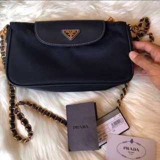 237def6442bb saffiano bag | Luxury | Carousell Australia