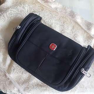 Wenger旅行袋