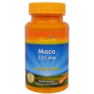 SUPER MACA / SUPPLEMENT FOR MEN / WOMAN /YOUNG ADULTS - HORMONE BALANCE + ENHANCE FERTILITY + ENERGY BOOSTER + HIGH IN CALCIUM + BOOST LIBIDO + IMPROVE OVERALL MOOD + REDUCE MENOPAUSE EFFECTS + IMPROVE LEARNING / MEMORY + REDUCE PROSTATE SIZE