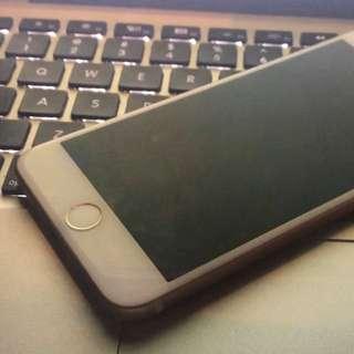 Apple iPhone 7 Plus - 128GB PERFECT