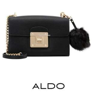 Aldo (Authentic)
