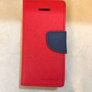 I phone 5c case (包郵)