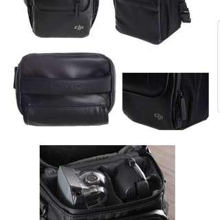 MAVIC PRO 原廠專用單肩背包