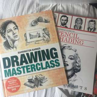 Drawing masterclass human figures/ sceneries #CNY88