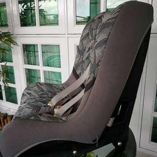 Baby n kids car seat