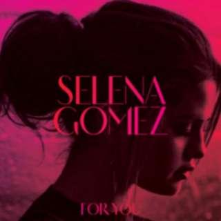 Selena Gomez, For You