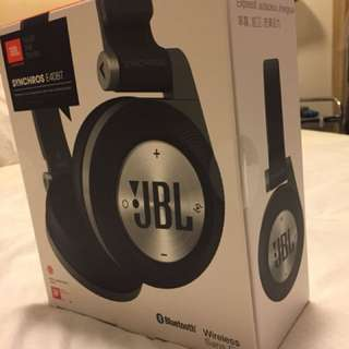 Bluetooth Wireless Headset ( now selling at lower price)