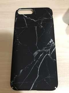 iPhone 7plus phone case