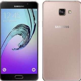 新Samsung A7(6)