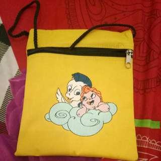 Tas anak-anak