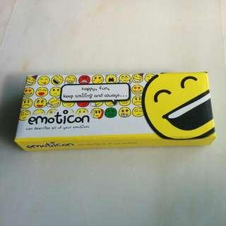 Box pencilcase