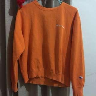champion sweater jaket hoodie ori murah vintage