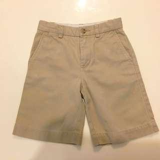 Ralph Lauren Boy Khakis