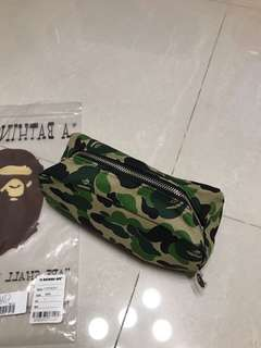 Bathing Ape