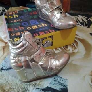 Gosh sneaker shoes