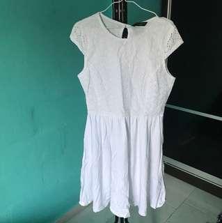Dorothy Perkins dress