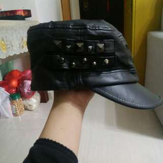 Hat For Free!! 免費!!!
