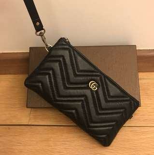 Gucci gg wallet on chain For Let Go!!