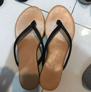 Sandals by Urban&Co