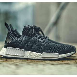 3a5dcbd0 nmd invincible | Footwear | Carousell Singapore