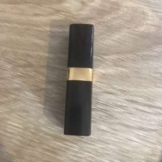 Chanel Rouge coco shine#69