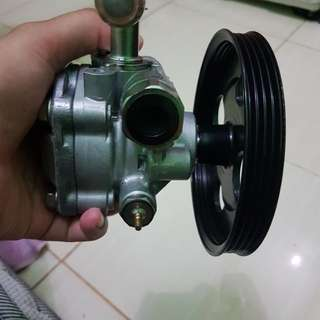 Pompa power steering APV