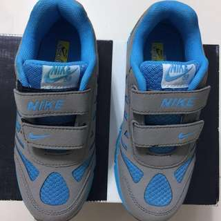 Nike Boy's shoe(buy from China)