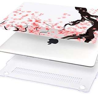 MacBook Pro 13inch case